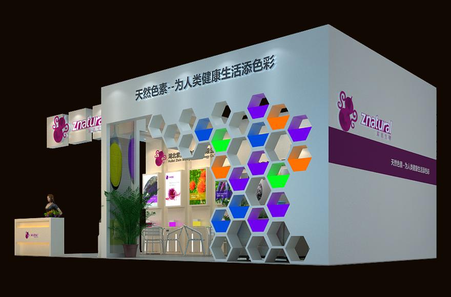 展览设计搭建,展会设计,会展公司,展厅设计制作公司,广交会特装资质搭